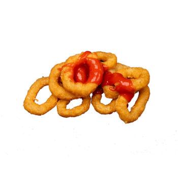 Kalmarų žiedai